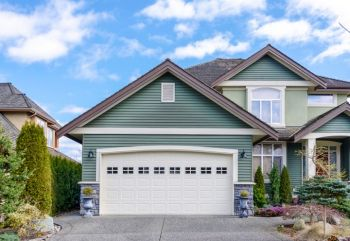 Garage Door Services in Woodcrest California by Picture Perfect Handyman