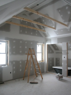 Remodeling in Santa Ana CA by Picture Perfect Handyman