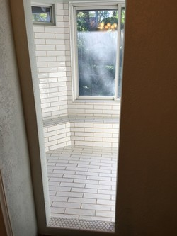 Bathroom Remodel Newhall CA